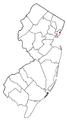 Hoboken, New Jersey.png
