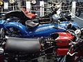 Hockenheimring - Motor-Sport-Museum - Flickr - KlausNahr (10).jpg