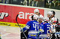 Hockey pictures-micheu-EC VSV vs HCB Südtirol 03252014 (8 von 180) (13668603454).jpg