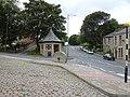 Hoddlesden Road, Hoddlesden - geograph.org.uk - 1411981.jpg