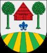 Hoffeld Wappen.png