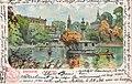 Hoffmanns Stärkefabriken - Postkarte Dresden, Zwingerteich.jpg