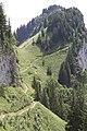 Hoher Kasten - panoramio (205).jpg