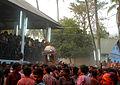 Holi Celebration at Barpeta Kirtanghar.jpg