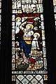 Holl Seintiau - All Saints' Church, Gresffordd (Gresford) zz 02.jpg