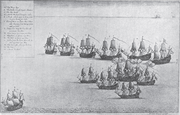 Hollar-Kempthorne's Engagement