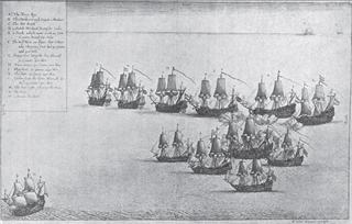 HMS <i>Mary Rose</i> (1654)