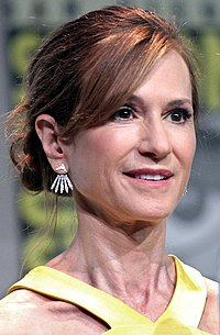 Holly Hunter Holly Hunter by Gage Skidmore.jpg