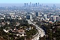 Hollywood Freeway 101 (29751413541).jpg