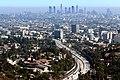 Hollywood Freeway 101 (29751413541).jpg