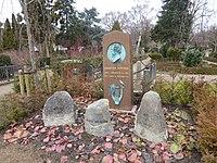 Holmens Kirkegård - Christian Winther 01.jpg