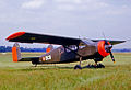 Holste MH1521M 118 TOU 20.06.65 edited-3.jpg