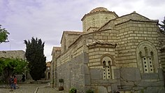 Holy Monastery of Transfiguration-Sagmata 04.jpg
