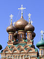 Holy Trinity Church in Ostankino 12.jpg