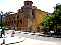 Holy Wisdom Salonica 4.jpg