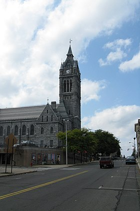 Holyoke City Hall, MA.jpg