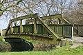 Holzbinderbruecke IMGP2924.jpg