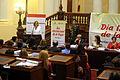 Homenaje a mujeres peruanas en el congreso (7021123331).jpg