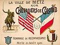 Hommage aux Chevaliers de Colomb.jpg