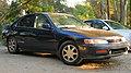 Honda Accord 2.2 EX 1994 (30912646327).jpg