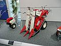 Honda Reaper-binder T55 HCH.jpg