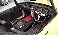 Honda S800 interior.jpg
