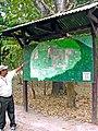 Honduras-0141 (2214380614).jpg
