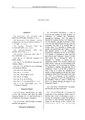 Hong Kong Hansard 19250715.pdf