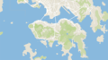 Hong kong map no titles.png