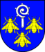 Honigsee Wappen.png
