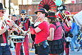 Honk Fest West 2015, Georgetown, Seattle - Hubbub Club 12 (19046718446).jpg