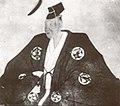 Honnda Toshinaga.jpg