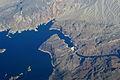 Hoover Dam (6827884535).jpg