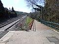 Hope (Flintshire) railway station (31).JPG