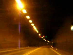 File:Horelica Tunnel (2010).ogv