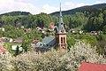 Horní Maršov, Kostel Nanebevzetí Panny Marie.jpg