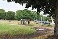 Horse-riding on Wimbledon Common - geograph.org.uk - 2015954.jpg
