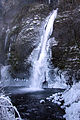 Horsetail Falls Winter.jpg