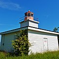 Horton Bluff Range Front Light - panoramio.jpg