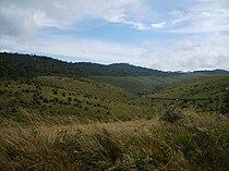 Horton Plains valley.JPG