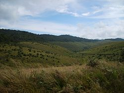 Horton Plains valley.JPG