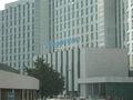 Hospital RyC--25.jpg