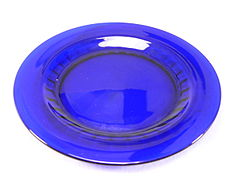 Glass plate  sc 1 st  Wikipedia : paper plates wiki - pezcame.com
