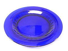 plate dishware wikipedia