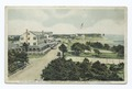 Hotel Belmont, West Harwich-by-the-Sea, Mass., View from Hotel Looking East (NYPL b12647398-79426).tiff