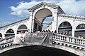 Hotel Ca' Sagredo - Grand Canal - Rialto - Venice Italy Venezia - Creative Commons by gnuckx - panoramio - gnuckx (46).jpg