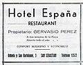 Hotel España (7850042958).jpg