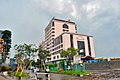 Hotel Sanno - panoramio.jpg