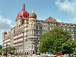Hotel The Taj Mahal Palace.jpg