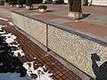 Hotel Thermal (097).jpg